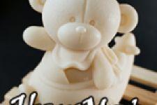 {Member Spotlight} Made by Hand Directory - Hansmade Pot Pourri, Statue, Garden Sculpture, Business, Spotlight, Outdoor Decor, Handmade, Ebay, Art