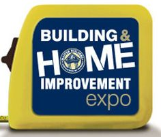 Building and Home Improvement Expo Melbourne