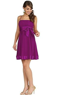purpleee:)