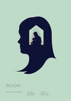 """""""There's so much of place in the world.There's less time because the time has to be spread extra thin over all the places, like butter"""" - Room"""
