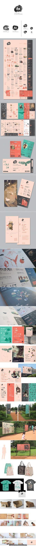 Saatchi Online — Designspiration
