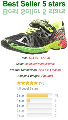What will you do before you buy or order walking shoes. Is is difficult for you? No, it very easy for you to do before order them for you. You just only read reviews then choose the most comfortable shoes that you love.  Very very easy….
