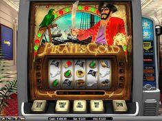 Кипр казино игровые автоматы морской бой вулкан игровые автоматы аренда