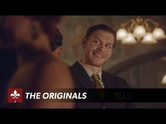 'The Originals' Spoilers: Klaus Having Fun at a Party with Elijah and a Woman Before Mikael's Arrival, Watch The Released Video Clip of Episode 15 'Le Grand Guignol' http://au.ibtimes.com/articles/541615/20140304/originals-spoilers-klaus-elijah-mikael-arrival-watch.htm#.UxZ1r6KhiZY