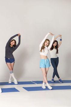 Twice - Jihyo/Dahyun/Sana Nayeon, South Korean Girls, Korean Girl Groups, Pocari Sweat, Twice Jyp, Sana Minatozaki, Chaeyoung Twice, Twice Dahyun, Myoui Mina