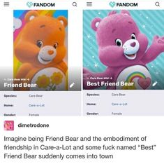 Y'all Best Bear Up - Funny Memes. The Funniest Memes worldwide for Birthdays, School, Cats, and Dank Memes - Meme Funny Shit, Funny Posts, Funny Stuff, Random Stuff, Random Things, Stupid Memes, Dankest Memes, Funny Memes, Seriously Funny