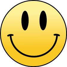smile png - Google'da Ara