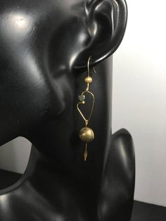 Unique Cultured Freshwater Pearls - info and value Heart Jewelry, Unique Jewelry, Gold Accents, Fresh Water, Anniversary Gifts, Dangle Earrings, Dangles, June, Delicate