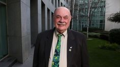 Liberal MPs Warren Entsch (pictured) and Teresa Gambaro have been involved in discussions on the bill.