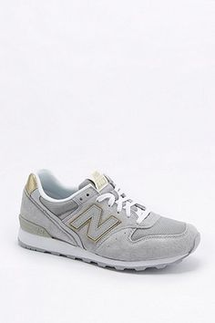 new balance wl574 - sneakers laag - silver mink
