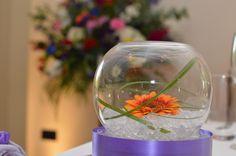 Rainbow wedding Rainbow Wedding, Snow Globes, Wedding Flowers, Decor, Decoration, Decorating, Bridal Flowers, Deco