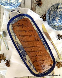 Vegan chocolate butternut squash bread: a healthy and delicious dessert for anytime of day!