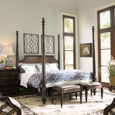 classic lines with british colonial appeal british colonial bedroom furniture