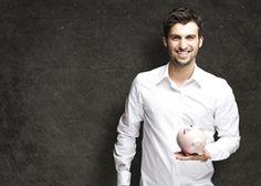 Choosing Frugality: How Frugality Became a Career Choice | Stretcher.com