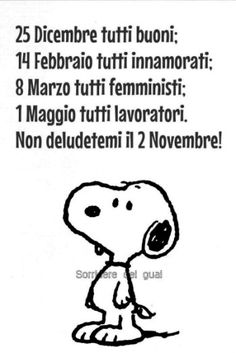 frasi charlie brown non deludetemi phrases charlie brown don't disappoint me Charlie Brown, Funny Jokes, Hilarious, Snoopy Pictures, Vintage Advertising Posters, Snoopy Quotes, Funny Girl Quotes, My Philosophy, Funny Pins
