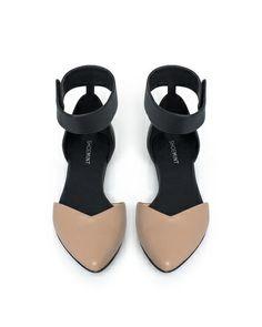 Anise - ShoeMint