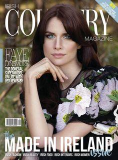 Faye Dinsmore ------------------------- Booking: influencers@andrea.ie ------------------ #model #topmodel #modelagency #fashion #beauty #makeup #casual #glam #glamor #glamour #glamorous #makeupgoals #curls #accessories #contour #hairgoals #photoshoot #tan #magazine #covergirl #flawless #dreamhair #goals #headshot #lashes #highlight #dewy #dewyskin #eyeliner #blush #blusher #brow #makeup #beauty #brunette #fashion #style #blouse #floral #smokyeye #smokeyeye #shirt #fayedinsmore #ireland… Irish Fashion, Makeup Goals, Beauty Makeup, Dewy Skin, Christian Siriano, Blusher, Dream Hair, Model Agency, Covergirl