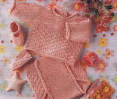"""rozovij-big - """"Единственная-Твой малыш"""", №7, июль 2005, стр.77"""