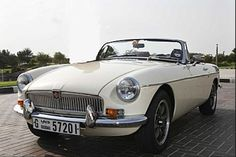Ship A Car Direct This is how we Became the best. #LGMSports relocate it with http://LGMSports.com MGB 1968 My Second Car ever I was 18 YES IT WAS WAY USED!  NOT NEW! ha!.