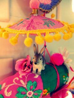 jansschwester.blogspot.com: Türkranz reloaded