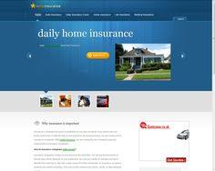 Daily Insurance coverage - http://www.getwebdirectorylinks.com/?listing=daily-insurance