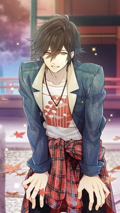 Anime Boysss – Amazing Handsome Boy Photos – Most Handsome Boys in the world Hot Anime Boy, Anime Boys, Manga Anime, Cool Anime Guys, Handsome Anime Guys, Fanarts Anime, Manga Boy, Anime Art, Fantasy Anime