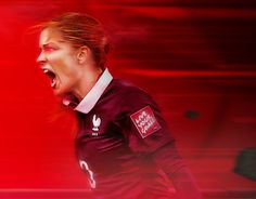 "Check out new work on my @Behance portfolio: ""FRENCH POWER / PUISSANT / Laure Boulleau"" http://be.net/gallery/36105209/FRENCH-POWER-PUISSANT-Laure-Boulleau"
