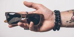 Depo zaplní přehlídka současného designu První ročník akce Plzeň Design! představí během čtyř dní od 17. do 20. listopadu současný český design. >>> http://plzen.cz/depo-zaplni-prehlidka-soucasneho-designu-66019/