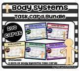 Browse body systems resources on Teachers Pay Teachers, a marketplace trusted by millions of teachers for original educational resources. Endocrine System, Circulatory System, Lymphatic System, Respiratory System, Secondary School Science, 7th Grade Science, Teaching Science, Teaching Resources, Teacher Helper