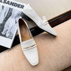 Chiko Kymberlyn Pointed Toe Block Heels Clogs/Mules Pointed Toe Block Heel, Block Heel Loafers, Heeled Loafers, Penny Loafers, Loafer Shoes, Block Heels, Women's Loafers, Flats, Sandals