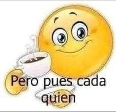 Memes Estúpidos, Stupid Memes, Funny Memes, Memes Lindos, Funny Spanish Memes, Meme Stickers, Indie Kids, Meme Faces, Mood Pics