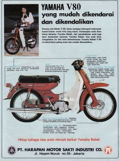 wiring diagram yamaha y80 smart wiring diagrams u2022 rh krakencraft co Yamaha XS1100 Wiring-Diagram Yamaha XS1100 Wiring-Diagram