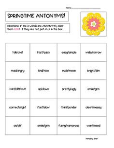 Synonyms for determined person