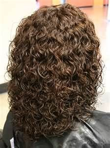 60 Best Hair Curly Images Curls Curly Hair Hairstyles
