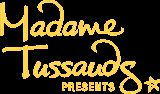 Madame Tussauds presents