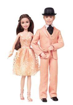 Mattel High School Musical 3 Prom Kelsi and Ryan Mattel,http://www.amazon.com/dp/B001BJ0F9U/ref=cm_sw_r_pi_dp_ZRv5sb037PT2XQ14