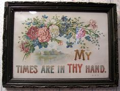 Antique Print by nbklx17 (Sandy), via Flickr