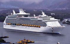 Приглашаем Вас совершить морской круиз на лайнере  Mariner of the Seas http://turflot.ru/sea-liner/MarineroftheSeas
