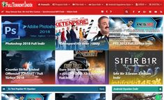 www.fulltorrentindir.net full torrent , dizi indir , film indir