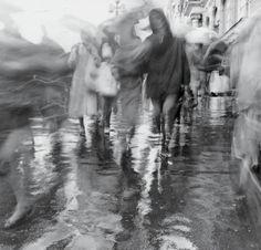 Alexey Titarenko - City of Shadows - 1993 Artistic Photography, Creative Photography, Street Photography, Art Photography, Movement Photography, Famous Photography, Landscape Photography, Fashion Photography, Wedding Photography