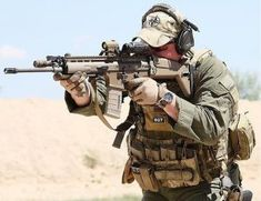 Read Brian Morris Spec Ops Shooting Book, the ultimate shooting guide technique http://specopsshootingreview.com