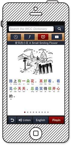 Start Here Written Chinese