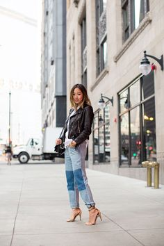Top: http://rstyle.me/n/zwttdbgzq7, Similar jeans: http://rstyle.me/n/zwtt6bgzq7, SImilar shoes: http://rstyle.me/n/zwtv2bgzq7.