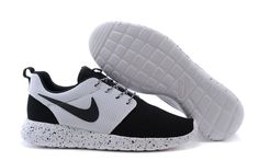 the latest ca798 636b5 Nike Roshe Run ID Homme,free run noir femme,nike tennis - http