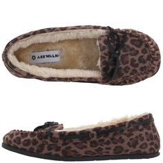 51e1f37454ac 10 best Shoes images on Pinterest