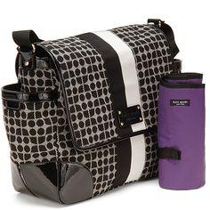 Kate spade diaper bag - Do I really need a new one??