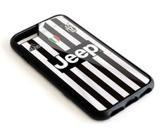 New Jersey Juventus 2017 iPhone 5 5s 5c 6 6s 7 Plus SE Hard Plastic Case #UnbrandedGeneric #BestSeller #2017 #Trending #Luxe #UnbrandedGeneric #case #iphonecase5s #iphonecase5splus #iphonecase6s #iphonecase6splus #iphonecase7 #iphonecase7plus