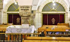 Jew, Jewish, Judaic, Judaism - Community - Google+