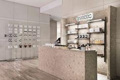 Image result for byredo stores