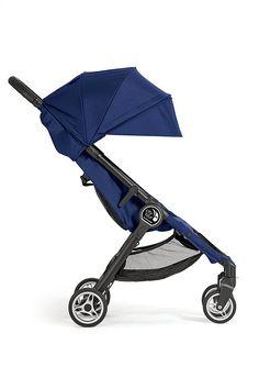 Amazon.com : Baby Jogger City Tour stroller, Onyx : Baby